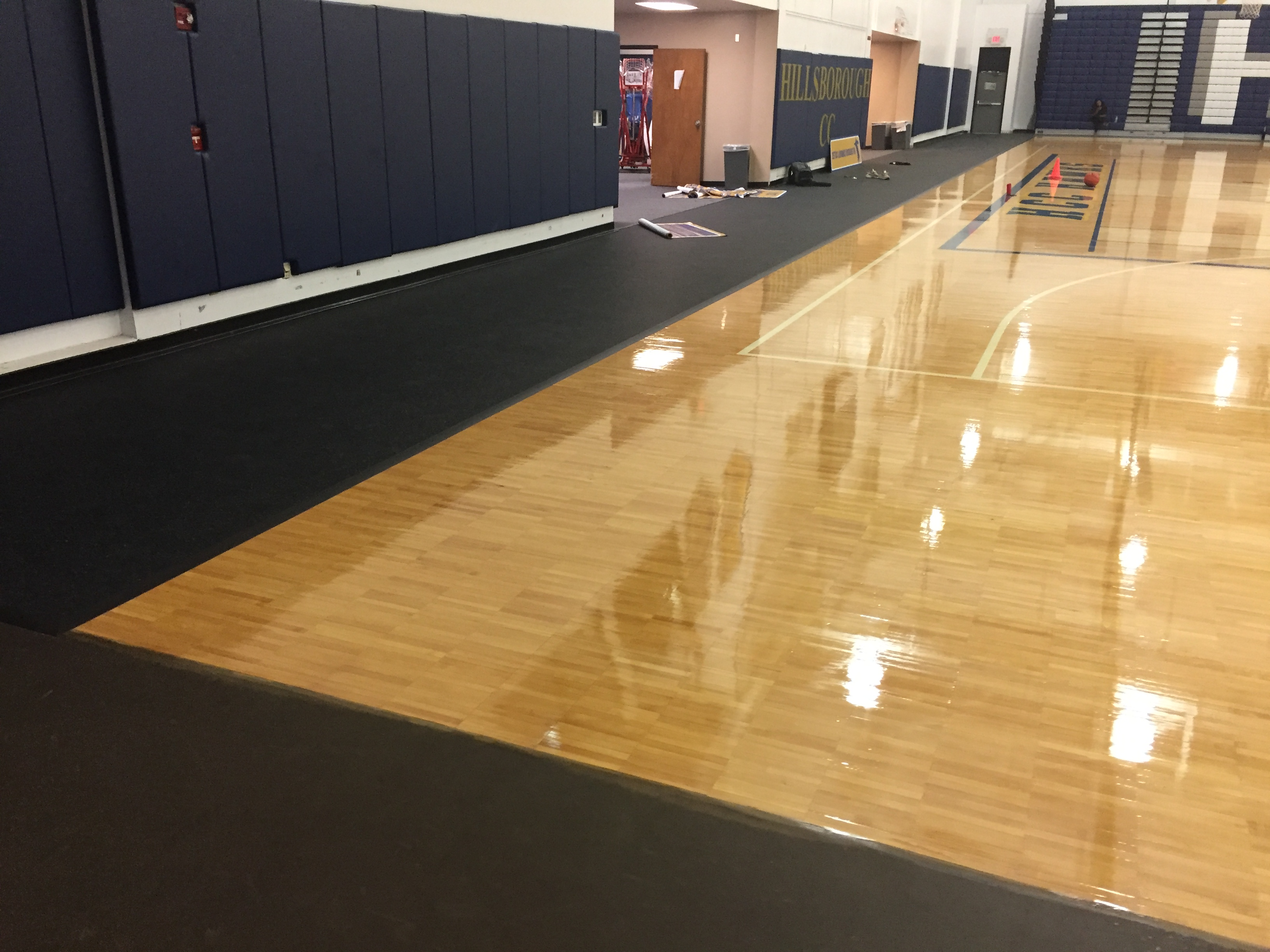 baylis reduction sizing x free underlayment floors sound flooring synthetic for laminate rubber samples noise